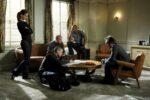 Prison Break sezon 4