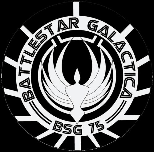 BSG – logo