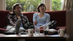 Portlandia - One Moore Episode