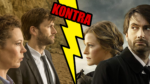 Broadchurch kontra Gracepoint