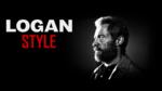 Logan Style
