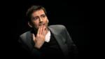 SAG Conversations with David Tennant